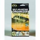 Master Manufacturing 00200 CordAway Organizer, Self-Adjusting