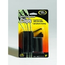Master Manufacturing 00204 Cord Away Wire Clips