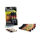 Master Manufacturing 18000 ReStor-It Furniture Touch-Up Kit