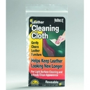 Master Manufacturing 18010 ReStor-It Leather Cleaning Cloth
