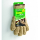 Master Manufacturing 18040 CleanGreen Microfiber Cleaning Gloves