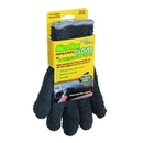 Master Manufacturing 18042 CleanGreen Auto Cleaning Gloves