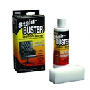 Master Manufacturing 18071 ReStor-It StainBUSTER Leather Cleaner