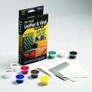 Master Manufacturing 18073 ReStor-It Leather/Vinyl Repair Kit