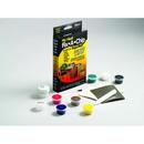 Master Manufacturing 18074 ReStor-It Fix-A-Chip Repair Kit