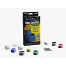 Master Manufacturing 18085 ReStor-It Quick 20 Fabric/Upholstery Repair Kit
