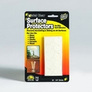 Master Manufacturing 88600 Scratch Guard Surface Protectors, Clear, 3/4