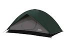 Trek Tents Dome Tent - 80