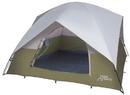 Trek Tents 218 Family Dome Tent