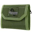 Maxpedition MX0253G CMC Wallet, OD Green