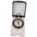 Suunto SS004239001 MC-2 D/L IN/NH Mirror Sighting Compass