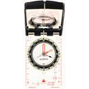 Suunto SS004252010 MC-2 Global/CM Compass
