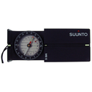 Suunto SS010605011 MB-6 NH Mirror Sighting Compass