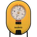 Suunto SS020419000 KB-20/360/R Professional Series, Yellow