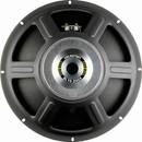 Celestion Bl15-300X Bass Speaker 4 Ohm