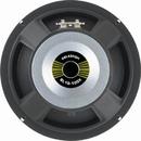 Celestion Bl10-100X Bass Speaker 8 Ohm