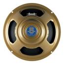 Celestion Alnico Gold 12