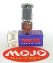 Tung-Sol 5881 Vacuum Tube
