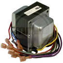 Ga15/15Rv Power Transformer