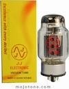 Jj Electronic Kt88 Vacuum Tube