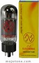Jj Electronic 6L6Gc Vacuum Tube