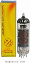 Jj Electronic El84 Vacuum Tube