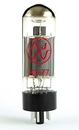 Jj Electronic Kt77 Vacuum Tube