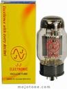 Jj Electronic Kt66 Vacuum Tube