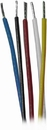 22-Ga Pre-Tinned Stranded Pvc Coated Wire