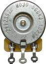 Mojotone Vintage Taper Cts 500K Long/Split Shaft Guitar Potentiometer