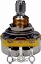 Mojotone Vintage Taper Cts 500K Short/Split Shaft Guitar Potentiometer