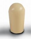 Gibson Toggle Switch Cap Cream