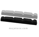 Mojotone Graphite 4 String Bass Nut (1-5/8