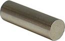 Mojotone Alnico 5 Cast Rod Magnet (.187'' Dia x .531'' Length)