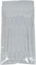 Micro Glue Pipettes With Extended Tips (10 Pack)