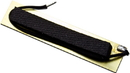 Fender '62 Jazz Bass Guitar Pickup Shield Ground Plate