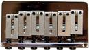 Fender American Standard Hardtail Strat Bridge
