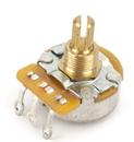 Fender 1 Meg Split Shaft Potentiometer