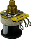 Fender Strat S1 Switch 250K Potentiometer