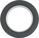 Mojotone Black Paper Pickup Tape (1/4
