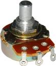 Alpha 500Kl Potentiometer