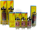 Marshall 18 Watt Vacuum Tube Kit
