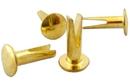 Mojotone Gold Rivets