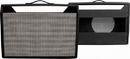 Blackface Deluxe Reverb Style Guitar Amplifier Combo Speaker Cabinet