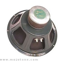 Jensen P12N Speaker (Bell Sold Separately) 12'' Alnico 50W 1