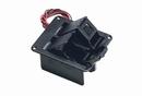 Gotoh Dual 9 Volt Battery Box