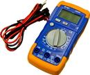 Mojotone Syg A830L Digital Multimeter