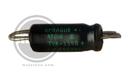 Sprague Atom Capacitor 25Uf @ 50V (Tva 1306)