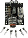 Mojo Complete Mosfet Switching Soldered Assembly