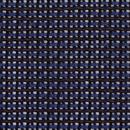 Mojoweave Black/Blue Grillcloth / 47